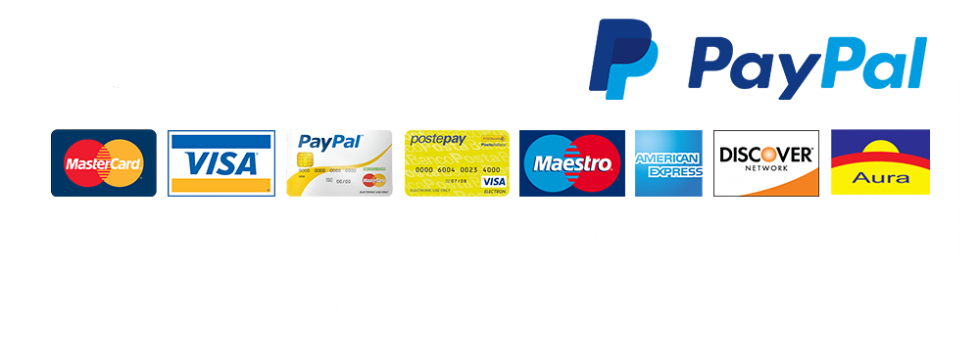 POS online PayPal